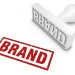 Branding Strategy Tips