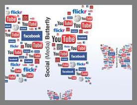 YouTube for Social Media Marketing