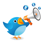 Social Media Marketing Series:  Twitter