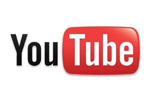 youtube-logo-300x200